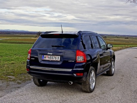 Jeep compass limited 2 2 crd 136 ps 4wd testbericht 037