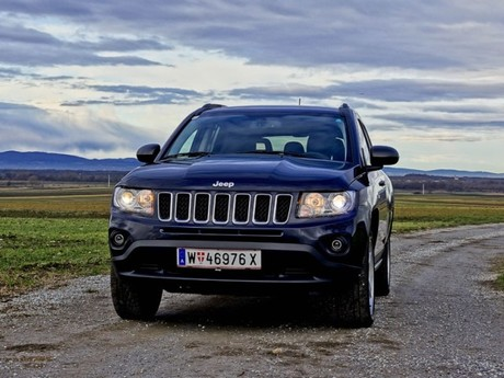 Jeep compass limited 2 2 crd 136 ps 4wd testbericht 038