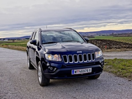 Jeep compass limited 2 2 crd 136 ps 4wd testbericht 040