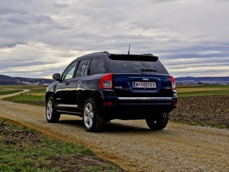 Jeep compass limited 2 2 crd 136 ps 4wd testbericht 042