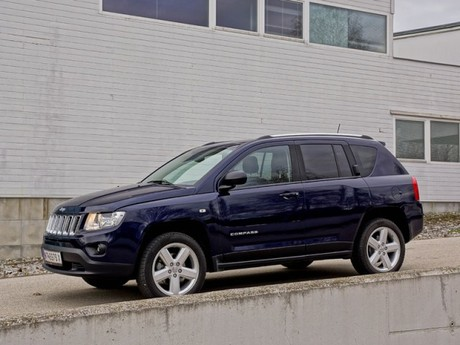 Jeep compass limited 2 2 crd 136 ps 4wd testbericht 045