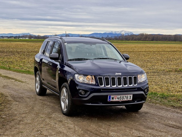 Jeep compass limited 2 2 crd 136 ps 4wd testbericht 046
