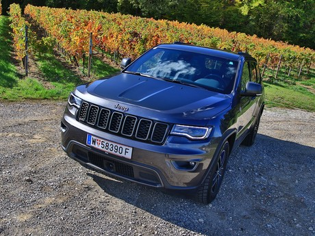 Jeep grand cherokee trailhawk 3 0 v6 crd at testbericht 001