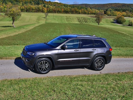 Jeep grand cherokee trailhawk 3 0 v6 crd at testbericht 003