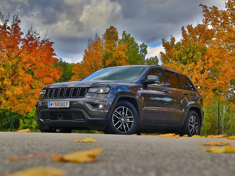 Jeep grand cherokee trailhawk 3 0 v6 crd at testbericht 010