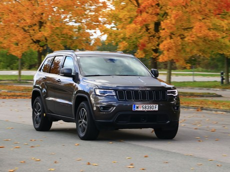 Jeep grand cherokee trailhawk 3 0 v6 crd at testbericht 012