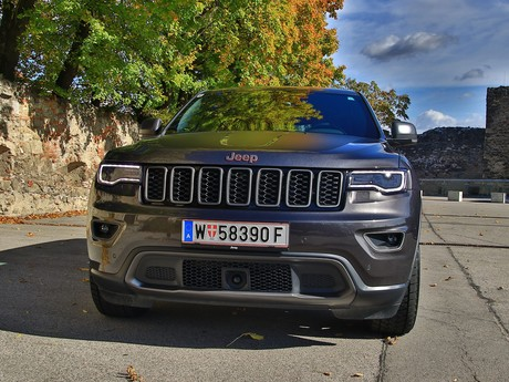 Jeep grand cherokee trailhawk 3 0 v6 crd at testbericht 014