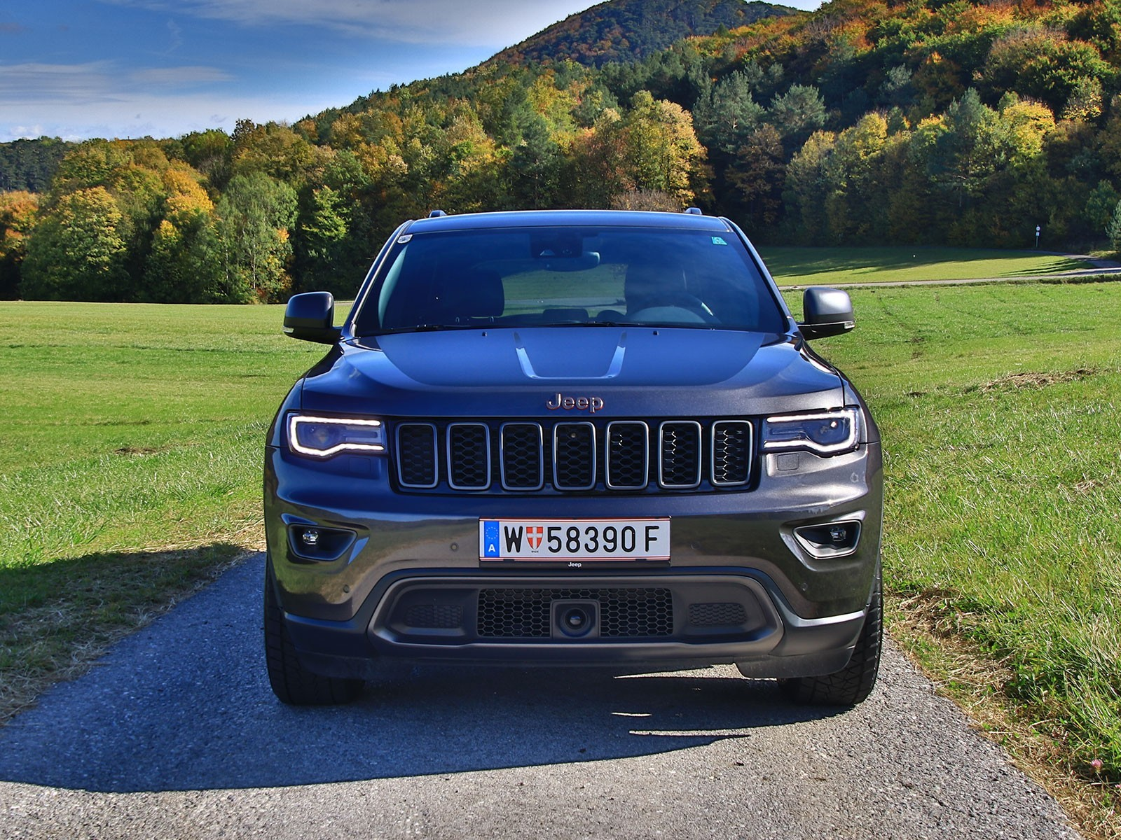 Jeep grand cherokee trailhawk 3 0 v6 crd at testbericht 019