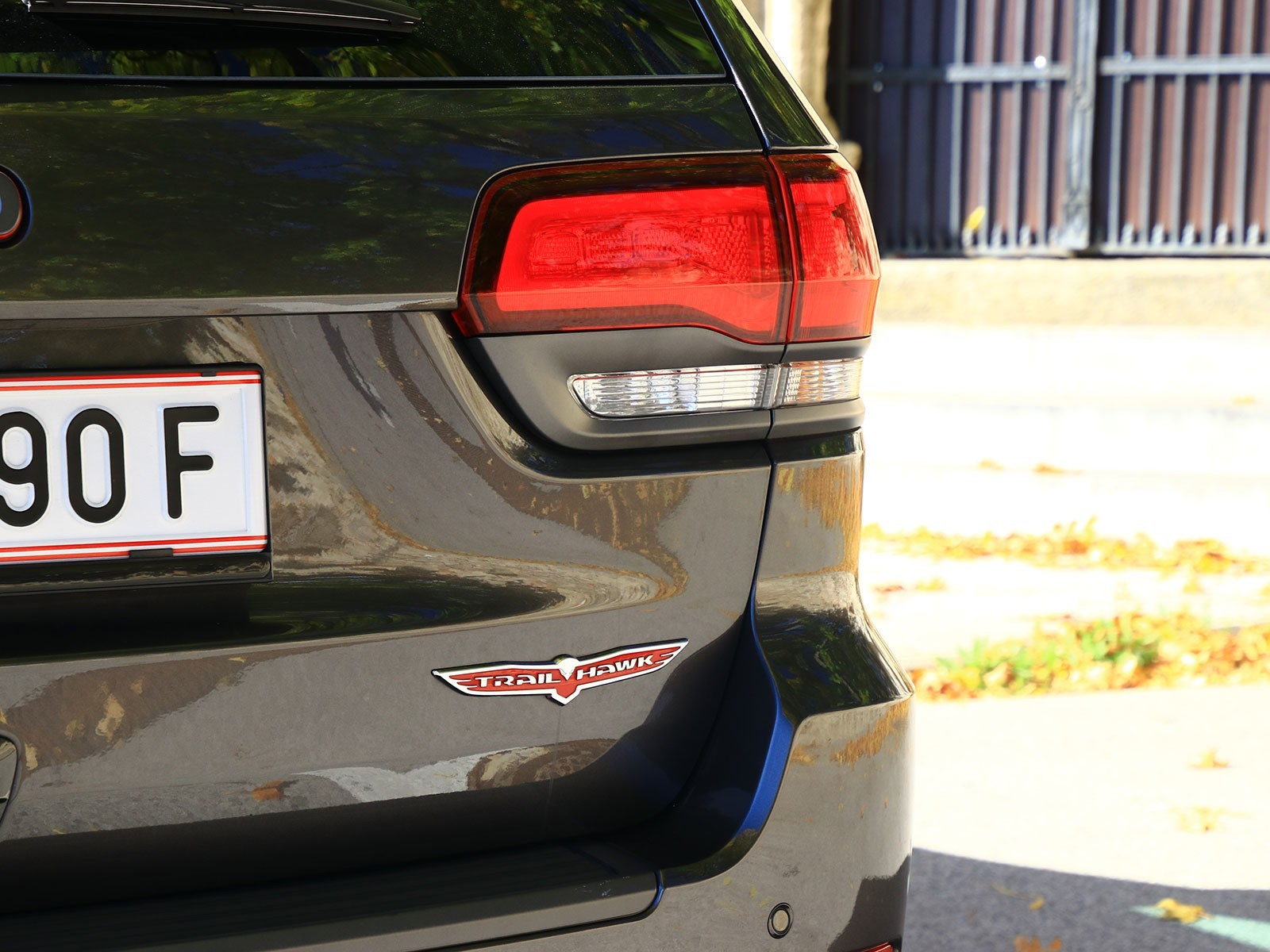Jeep grand cherokee trailhawk 3 0 v6 crd at testbericht 020