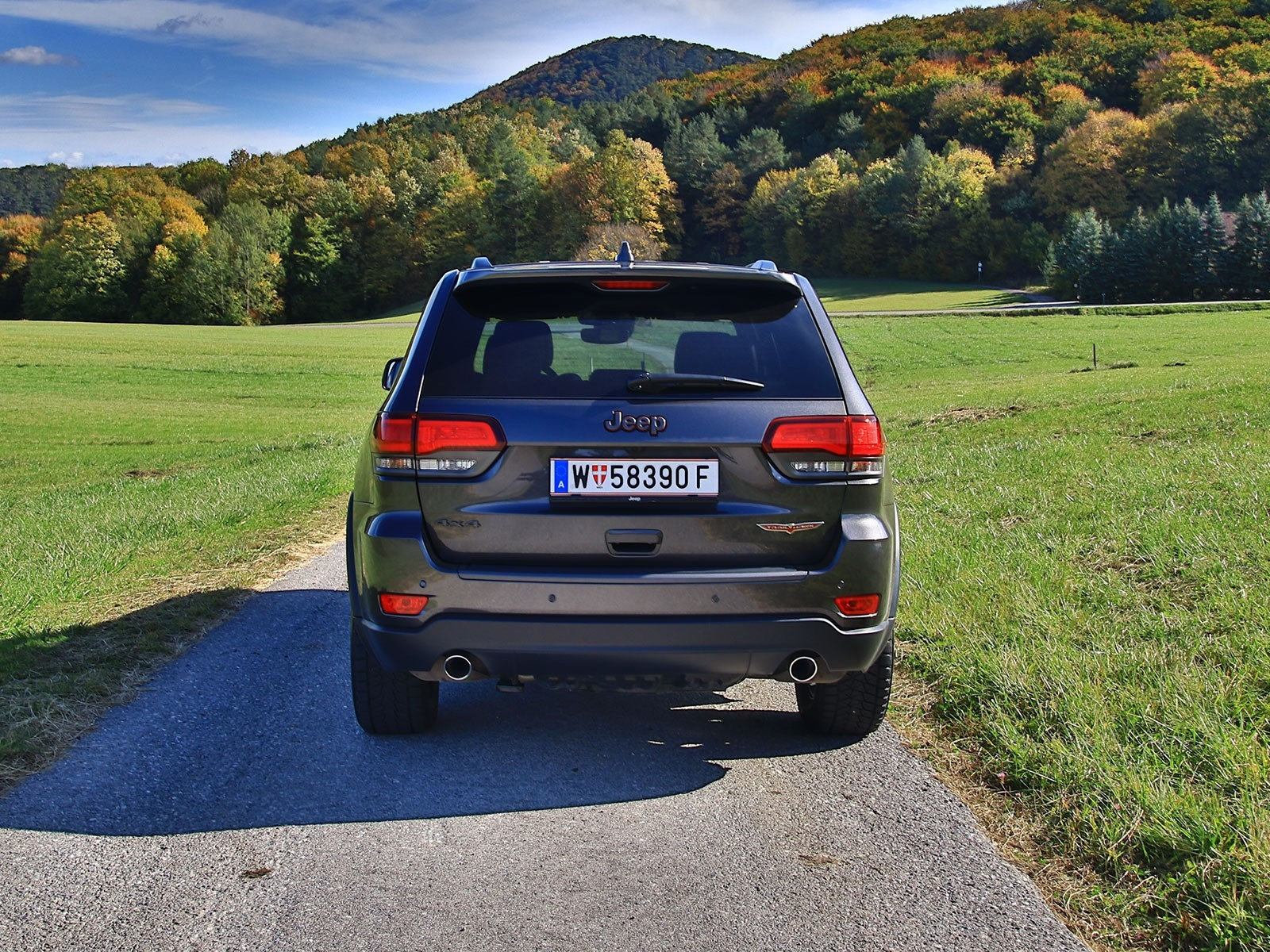 Jeep grand cherokee trailhawk 3 0 v6 crd at testbericht 022