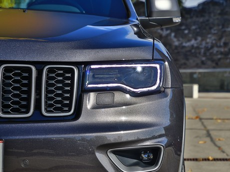 Jeep grand cherokee trailhawk 3 0 v6 crd at testbericht 025