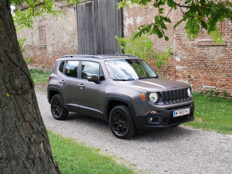 Jeep renegade night eagle 2 0 multijet ii 140 testbericht 007