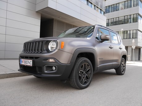 Jeep renegade night eagle 2 0 multijet ii 140 testbericht 009