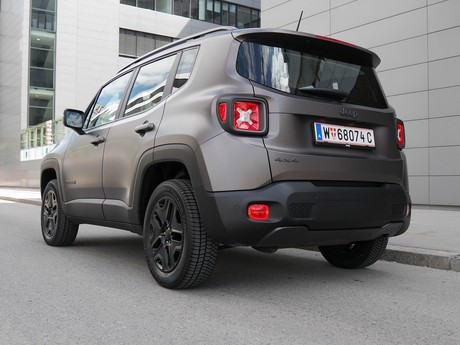 Jeep renegade night eagle 2 0 multijet ii 140 testbericht 010