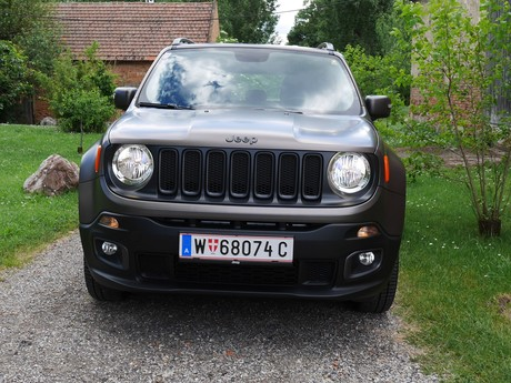 Jeep renegade night eagle 2 0 multijet ii 140 testbericht 011