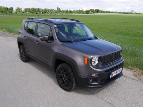 Jeep renegade night eagle 2 0 multijet ii 140 testbericht 014