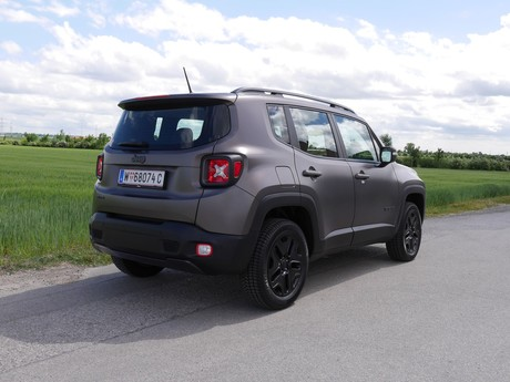 Jeep renegade night eagle 2 0 multijet ii 140 testbericht 015