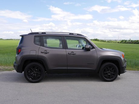 Jeep renegade night eagle 2 0 multijet ii 140 testbericht 016