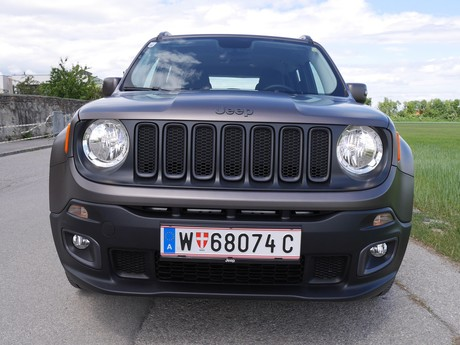 Jeep renegade night eagle 2 0 multijet ii 140 testbericht 017