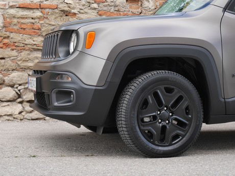 Jeep renegade night eagle 2 0 multijet ii 140 testbericht 024