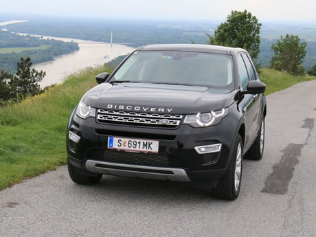 Land rover discovery sport 2 2 sd4 hse luxury testbericht 001