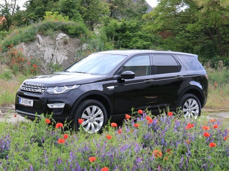 Land rover discovery sport 2 2 sd4 hse luxury testbericht 003