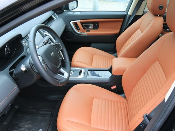 Land rover discovery sport 2 2 sd4 hse luxury testbericht 005