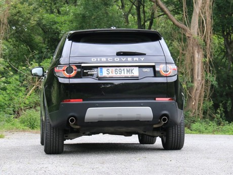 Land rover discovery sport 2 2 sd4 hse luxury testbericht 009