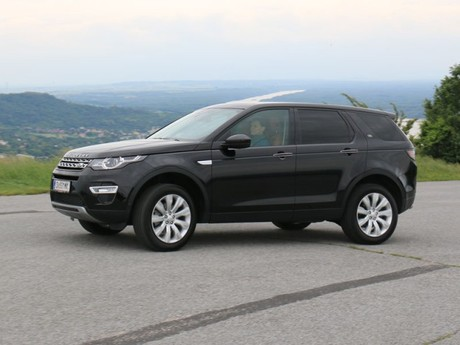 Land rover discovery sport 2 2 sd4 hse luxury testbericht 010