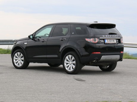 Land rover discovery sport 2 2 sd4 hse luxury testbericht 011