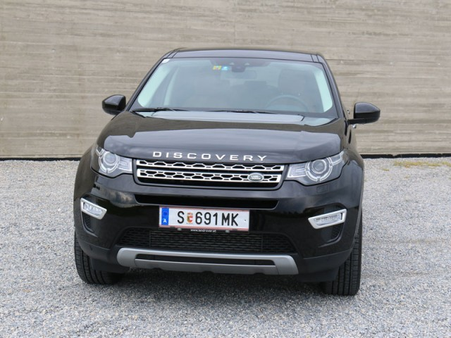 Land rover discovery sport 2 2 sd4 hse luxury testbericht 012