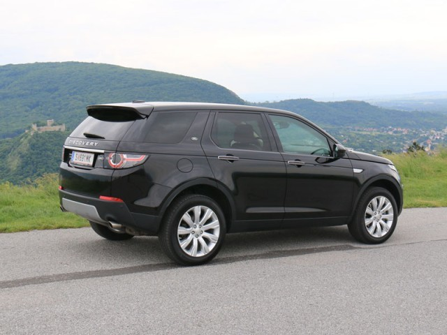 Land rover discovery sport 2 2 sd4 hse luxury testbericht 015