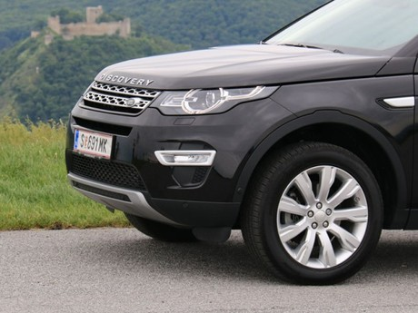 Land rover discovery sport 2 2 sd4 hse luxury testbericht 016