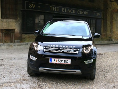 Land rover discovery sport 2 2 sd4 hse luxury testbericht 021