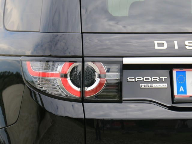 Land rover discovery sport 2 2 sd4 hse luxury testbericht 022
