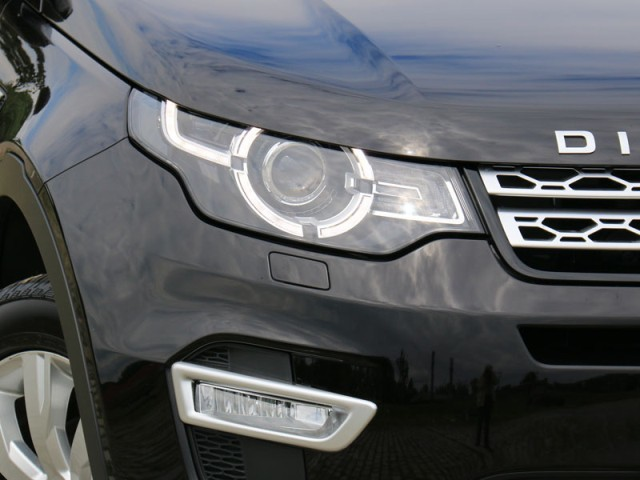 Land rover discovery sport 2 2 sd4 hse luxury testbericht 023