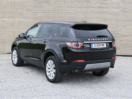 Land rover discovery sport 2 2 sd4 hse luxury testbericht 024