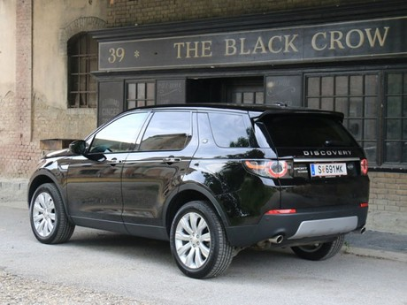 Land rover discovery sport 2 2 sd4 hse luxury testbericht 027