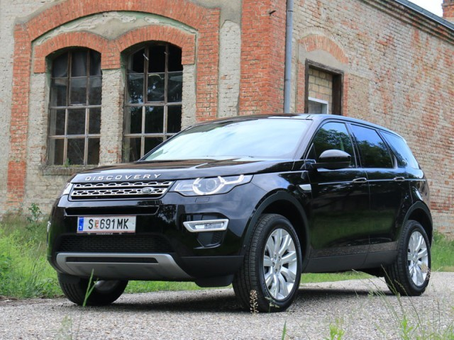 Land rover discovery sport 2 2 sd4 hse luxury testbericht 032
