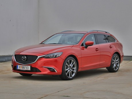 Mazda 6 sport combi cd 175 awd at revolution top testbericht 001