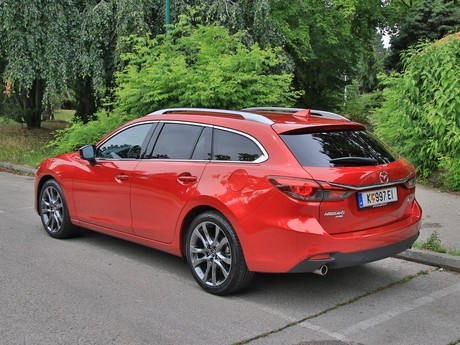 Mazda 6 sport combi cd 175 awd at revolution top testbericht 002