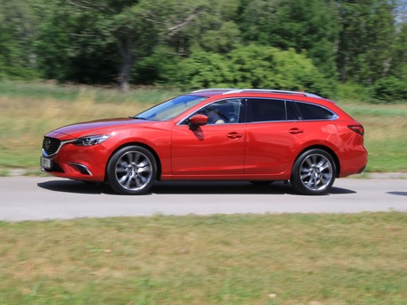 Mazda 6 sport combi cd 175 awd at revolution top testbericht 008