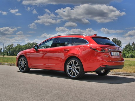 Mazda 6 sport combi cd 175 awd at revolution top testbericht 011