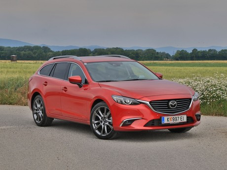 Mazda 6 sport combi cd 175 awd at revolution top testbericht 012