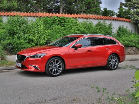 Mazda 6 sport combi cd 175 awd at revolution top testbericht 013