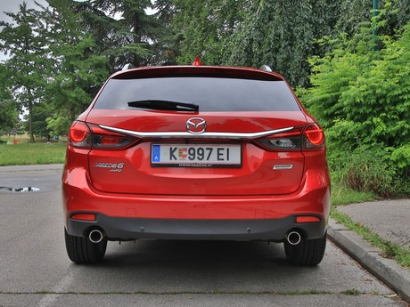 Mazda 6 sport combi cd 175 awd at revolution top testbericht 014