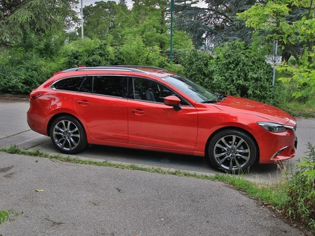 Mazda 6 sport combi cd 175 awd at revolution top testbericht 015