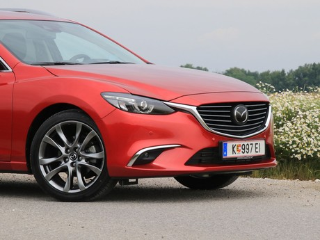 Mazda 6 sport combi cd 175 awd at revolution top testbericht 020