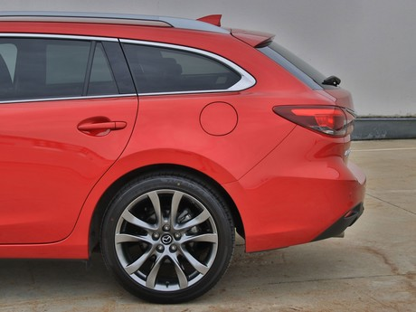 Mazda 6 sport combi cd 175 awd at revolution top testbericht 021