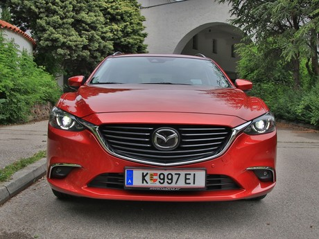 Mazda 6 sport combi cd 175 awd at revolution top testbericht 022